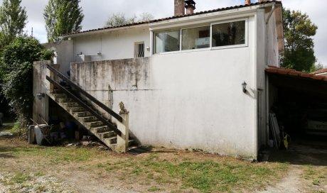 Rénovation de Façades durable à ST SORNIN 17600 CHARENTE-MARITIME
